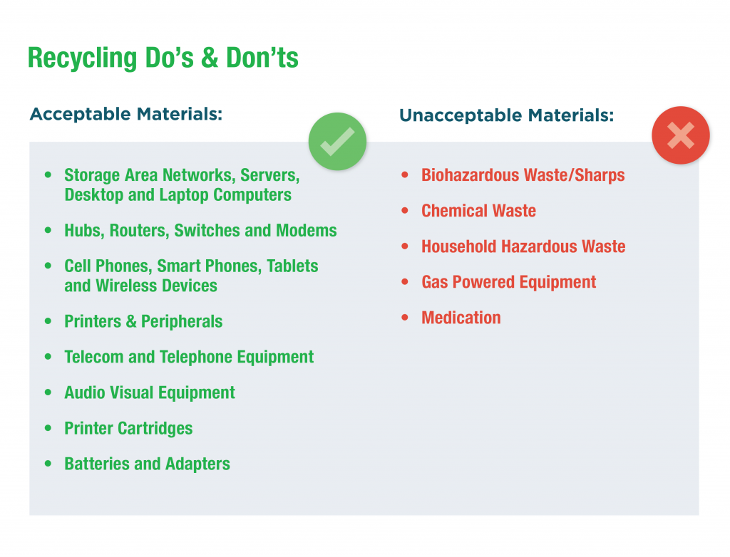Recycling dos and donts-06