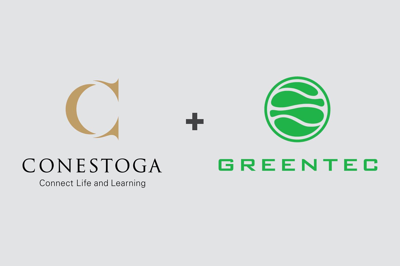 Conestoga-College-Partnership