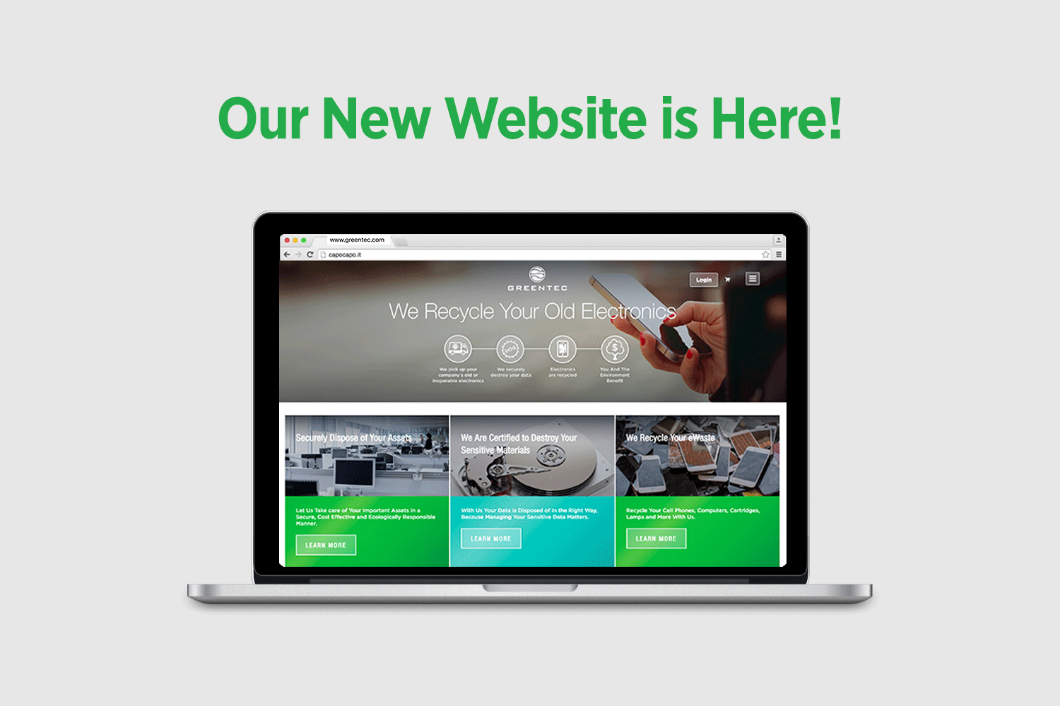 Our-New-Website-is-Here_2