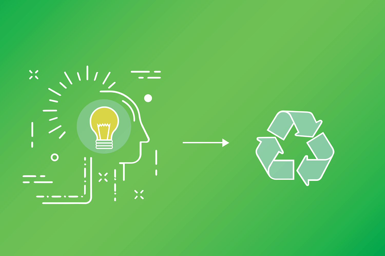 Psychology-of-recycling