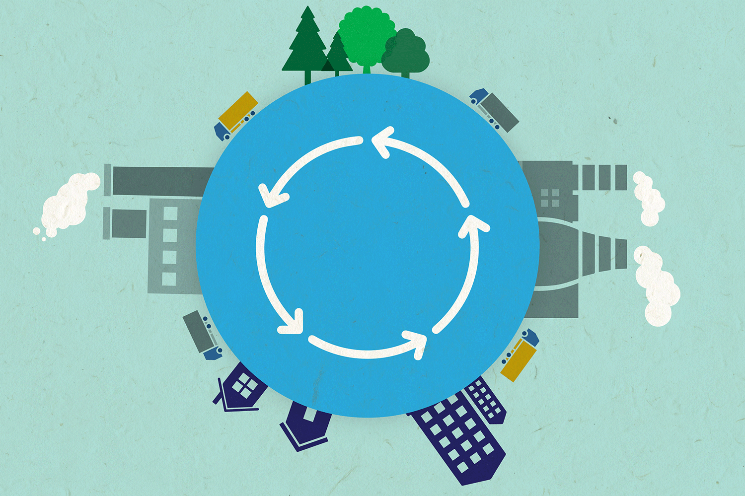 What-is-the-circular-economy